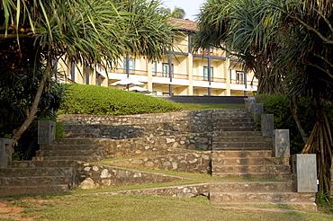 Galle, Sri Lanka, Asia