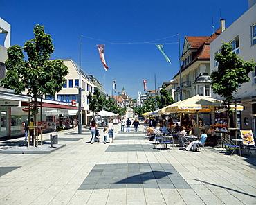 10654659, city, shopping, pedestrian precinct, mall, shops, dealings, canton St. Gallen, stores, upper Bahnhofstrasse, street, . 10654659, city, shopping, pedestrian precinct, mall, shops, dealings, canton St. Gallen, stores, upper Bahnhofstrasse, street,