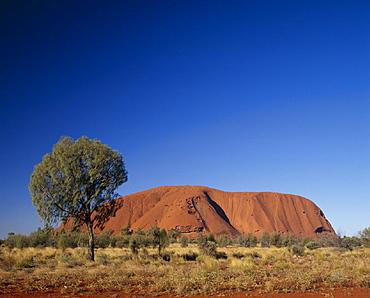 aboriginal, arkosic, Australia, Ayers, Ayers rock, daytime, desert, erosion, formation, geographical, geography, geo. aboriginal, arkosic, Australia, Ayers, Ayers rock, daytime, desert, erosion, formation, geographical, geography, geo