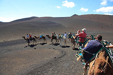 Lanzarote island, Spain, Europe, Canary islands, travel, volcanism, volcanic Landscape, scenery, Timanfaya, national p. Lanzarote island, Spain, Europe, Canary islands, travel, volcanism, volcanic Landscape, scenery, Timanfaya, national p