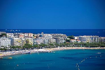 France, Europe, Cannes, travel, Blue, Coast, Mediterranean Sea, sea, landscape, Cote dAzur, beach. France, Europe, Cannes, travel, Blue, Coast, Mediterranean Sea, sea, landscape, Cote dAzur, beach