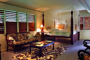 10851127, Dominica, Roseau, Honeymoon Suite, Papil. 10851127, Dominica, Roseau, Honeymoon Suite, Papil