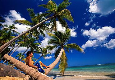 10854217, Las Terrenas, Samana peninsula, Dominica. 10854217, Las Terrenas, Samana peninsula, Dominica