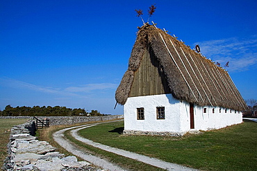 10857394, Architecture, Building, Countryside, Far. 10857394, Architecture, Building, Countryside, Far