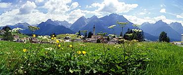 alps, alpine, mountain, mountains, Canton of Griso. alps, alpine, mountain, mountains, Canton of Griso