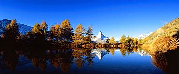 alps, alpine, mountain, mountains, lake, Lake Grin. alps, alpine, mountain, mountains, lake, Lake Grin