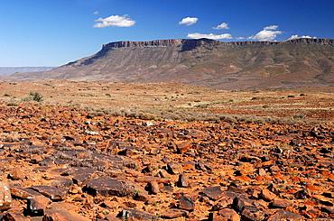 Karoo National Park, Beaufort West, Western Cape, South Africa, arid, barren, landscape, scenery, dry, mountains, mountain, nature, rocks, boulders. Karoo National Park, Beaufort West, Western Cape, South Africa, arid, barren, landscape, scenery, dry, mountains, mountain, nature, rocks, boulders