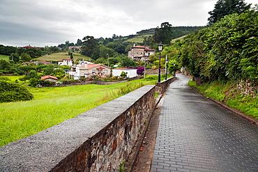 San Juan Santander Cantabria Spain