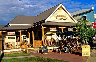 Byron Bay New South Wales Australia