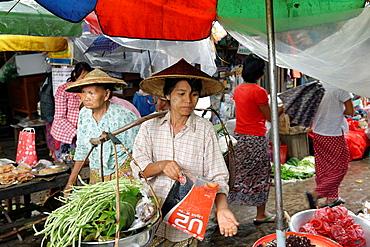 Burma Republic of the Union of Myanmar.