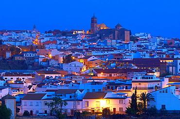 Montilla, Cordoba province, Montilla-Moriles area,, Andalusia, Spain