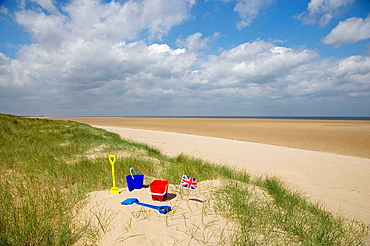 Norfolk, East Anglia, UK