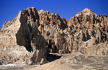 High Quality Stock Photos Of Great Basin