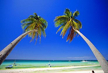 Boracay, Philippines, Asia