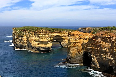 Coast, Port Campbell National Park, Victoria, Australia