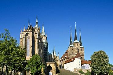 High Quality Stock Photos Of Erfurt