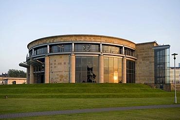 University of St. Andrews, Scotland, United Kingdom, Europe