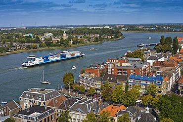 Dordrecht, Southern Holland, Netherlands