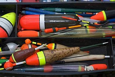 Fisherman¥s equipment