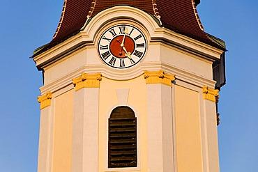Steinertor, Krems, Lower Austria, Austria
