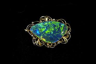 Opal jewellery for sale, coober pedy, southaustralia, australia