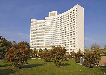 Head office of Euler Hermes credit insurance company in Hamburg, Germany
