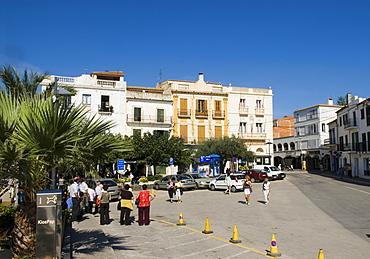 Cadaques, Girona, Spain