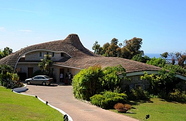 Villa Oxygen, accommodation of Joe Jackson during the 64th International Film Festival of Cannes, 2011, Cannes, France, Europe