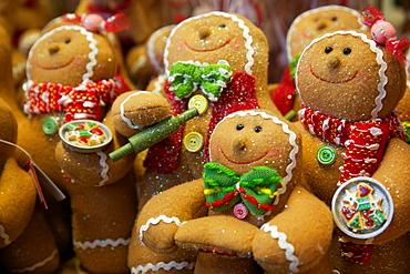 Christmas toys, England, United Kingdom, Europe