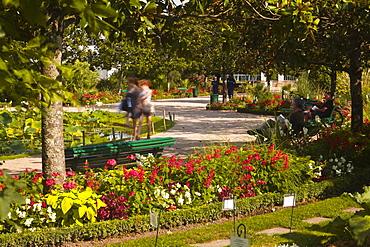 High Quality Stock Photos Of Jardins Botanique