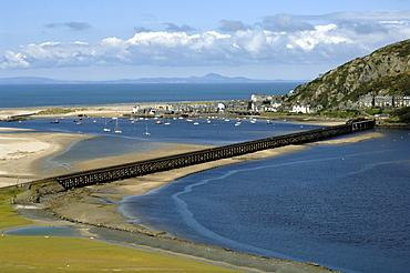 Newquay, Wales, UK