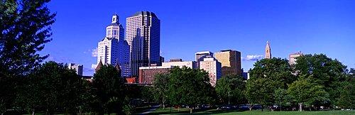 Hartford CT USA