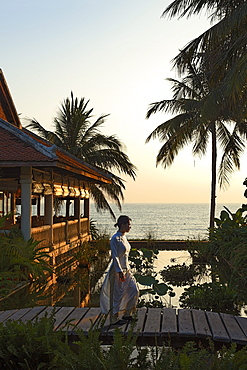 Hotel Evason Ana Mandara, Nha Trang, Khanh Ha, Vietnam