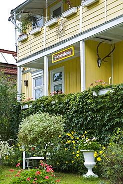 Holiday flat, Bad Grund, Lower Saxony, Harz, Lower Saxony, Germany
