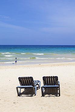 Frenchman's Cove, Portland Parish, Jamaica, West Indies, Caribbean, Central America
