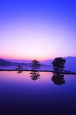 Tokamachi, Niigata, Japan