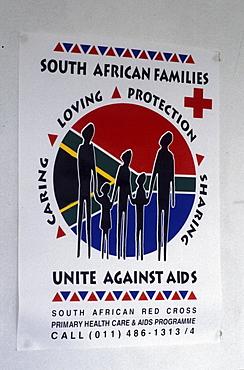 Healthcare, south africa. Johannesburg