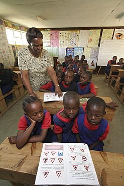Kenya pendekezu letu boarding school for former street girls, thika