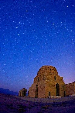 Fars, Iran