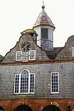 Kinsale, County Cork, Munster, Republic of Ireland, Europe