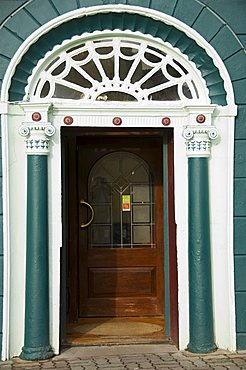 Restaurants, Kinsale, County Cork, Munster, Republic of Ireland, Europe