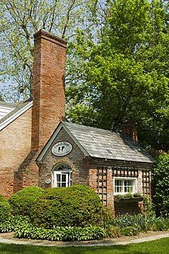 Easton, Talbot County, Chesapeake Bay area, Maryland, United States of America, North America