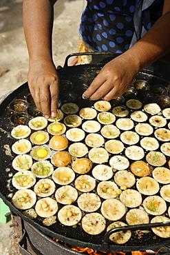 Burmese cuisine, Republic of the Union of Myanmar (Burma), Asia