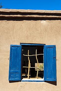 San Pedro de Atacama, Atacama Desert, Chile, South America
