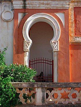 Villa Sticchi, villas, Santa Cesarea Terme, Apulia, Italy, Europe