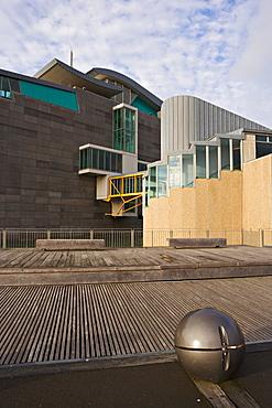 The Museum of New Zealand, Te Papa, Tongarewa, Wellington, North Island, New Zealand, Pacific