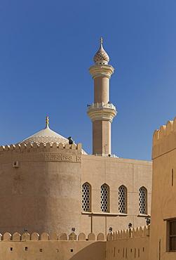 Nizwa, Oman, Middle East