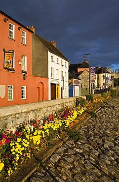 Millers Pub, Kilkenny City, County Kilkenny, Leinster, Republic of Ireland, Europe