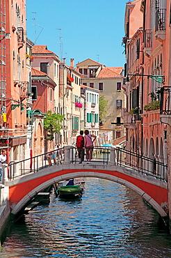 Venedig, Venecia, Italy, Venice,
