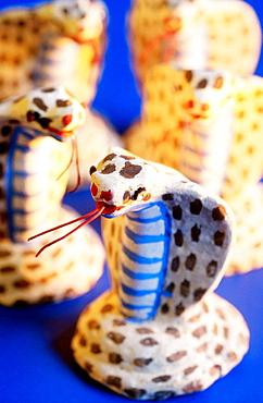 Nagapanchami, festival of India, Snake worship